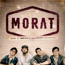 Morat - Yo Más Te Adoro