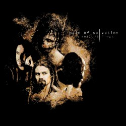 Road Salt Two by Pain of Salvation