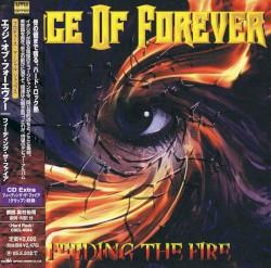 Edge Of Forever - Prisoner