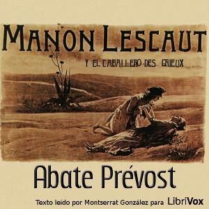 manon_lescaut_caballero_grieux_abbe_prevost_1712.jpg