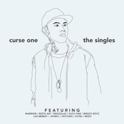 Curse One - Magpakailanman