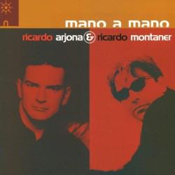 Ricardo Montaner & Evaluna Montaner - La pequeña Venecia