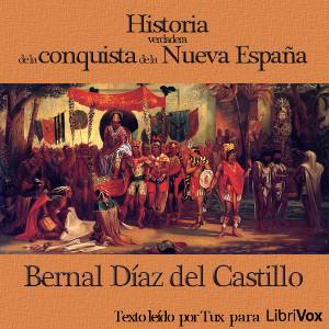 historia_verdadera_conquista_nueva_espana_b_diaz_castillo_1712.jpg