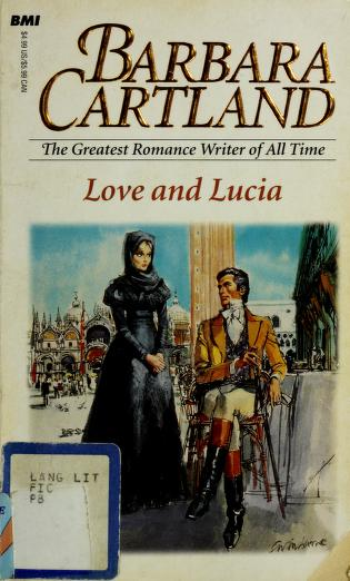 Love and Lucia by